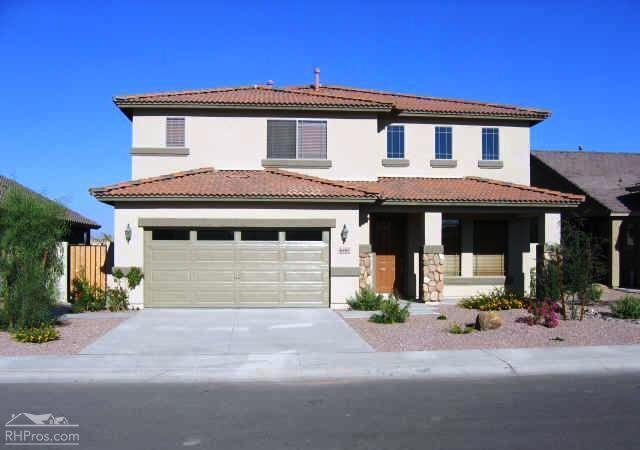 house for rent in 6587 s classic way gilbert az