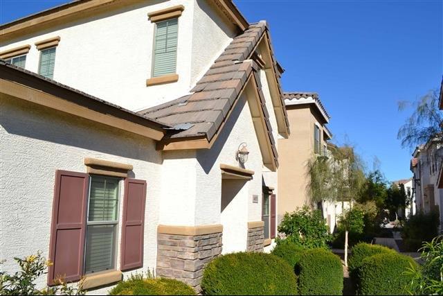 house for rent in 4675 e olney ave gilbert az