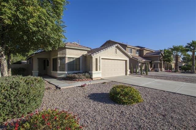 House For Rent In 3250 E Bonanza Rd Gilbert Az