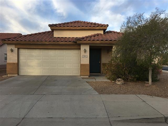 House For Rent In Mesa Az 28 Images Top 25 Rent To Own Homes In Mesa Az Justrenttoown House