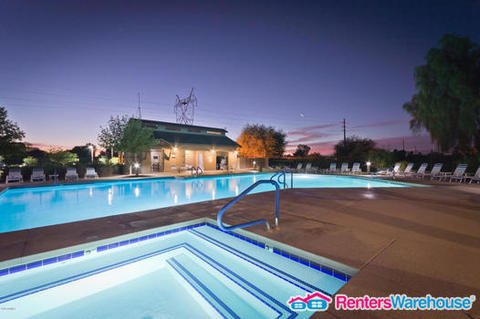 property_image - House for rent in San Tan Valley, AZ